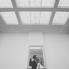 Wedding photographer Mihai Albu (albu). Photo of 28.10.2015