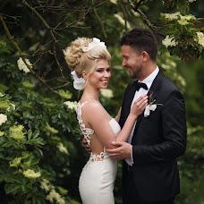 Wedding photographer Aleksandr Druzhko (fotoexpressyia). Photo of 19.06.2016