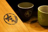 左先生咖啡廳Dousun Cafe'