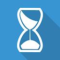 TimeClock Plus v7 icon