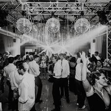 Wedding photographer Lucas Geryng (LucasGeryng). Photo of 31.10.2017