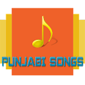 Punjabi Songs Collection icon