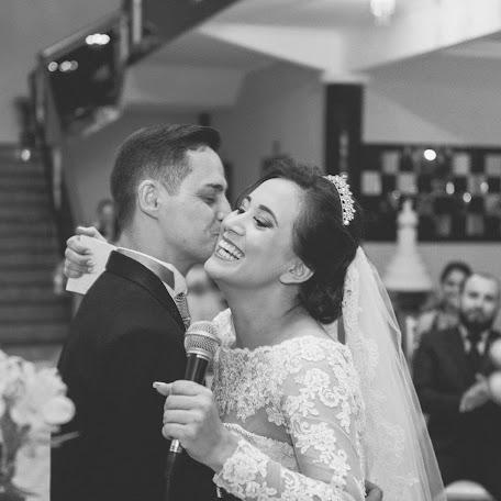 Wedding photographer Jason Veiga (veigafotografia). Photo of 29.11.2017