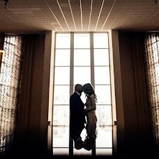 Свадебный фотограф Volodymyr Strus (strusphotography). Фотография от 23.12.2018