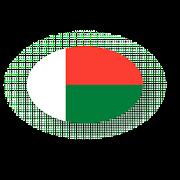 Malagasy apps - Madagascar