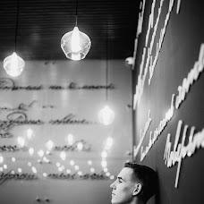 Wedding photographer Aleksey Monaenkov (monaenkov). Photo of 13.01.2017