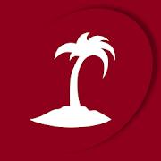 Blätter icon