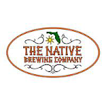 Logo for Native Brewing Company