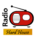 hard house music Radio icon