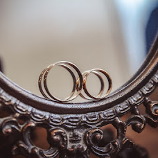 Wedding photographer Mikhail Ageev (EmotionStudio). Photo of 02.11.2012