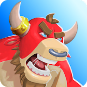 Download Game Arena brawls APK Mod Free