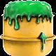 OMG Gross Slime Simulator – Yucky Slimes Games Download on Windows