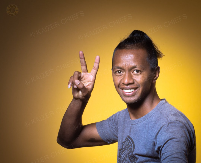 Madagascan club Fosa joyful at Dax transfer ruling - SowetanLIVE