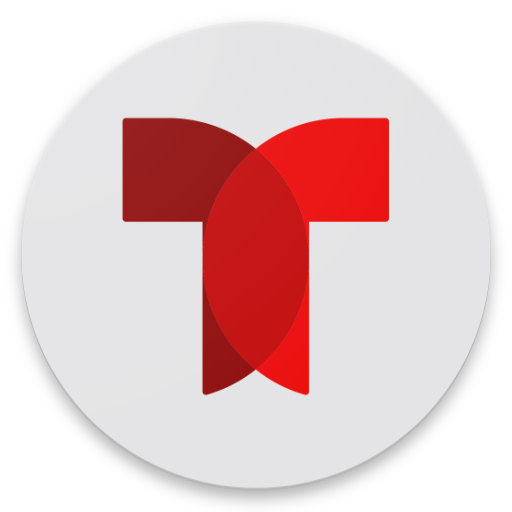 Telemundo – Capítulos Completos - Apps on Google Play