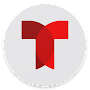 Telemundo – Capítulos Completos icon