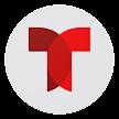 Telemundo – Capítulos Completos APK