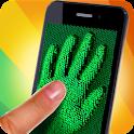 Créer des images 3D simulateur icon