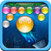 Classic Bubble Shooter HD