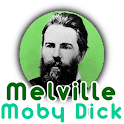 Moby Dick icon