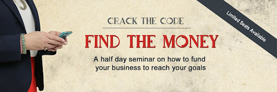 Crack The Code: Find the Money