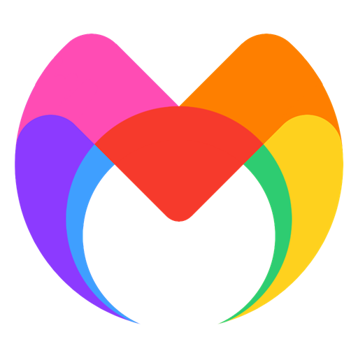 Mation - Icon Pack ( ON SALE! ) APK Cracked Download