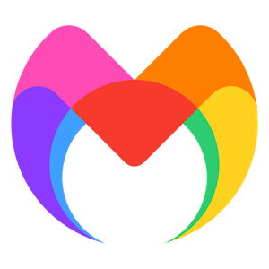Mation - Icon Pack (SALE!) APK Cracked Download