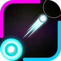 Air Laser Mini Hockey : 2018 Ultimate Fun icon