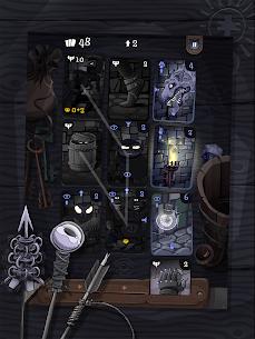 Card Thief 8