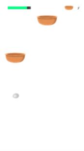 Egg Basket - náhled