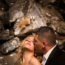 Wedding photographer Santiago Moldes (imagingfactory). Photo of 25.05.2017