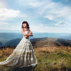 Wedding photographer Ivan Zhigalo (IvanZhigalo). Photo of 08.10.2014