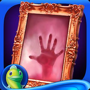 グリムテイル:血まみれの鏡 (Full)