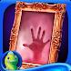 グリムテイル:血まみれの鏡 (Full) Android