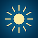 SolarDawg icon