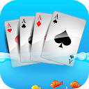 Fishing Solitaire APK