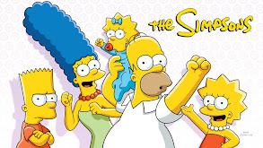 The Simpsons thumbnail