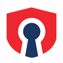Private Tunnel VPN icon