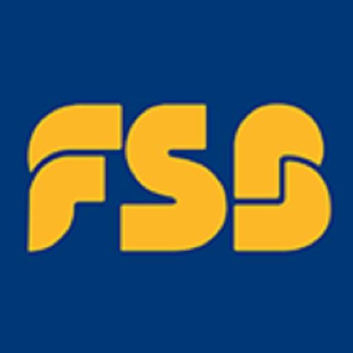 FSB Western IL