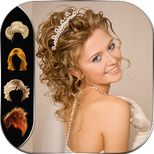 Latest Hair Style Changer Android Apps On Google Play - Hair style changer app for android