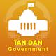 TanDan-G (Chính quyền điện tử Tân Dân) APK