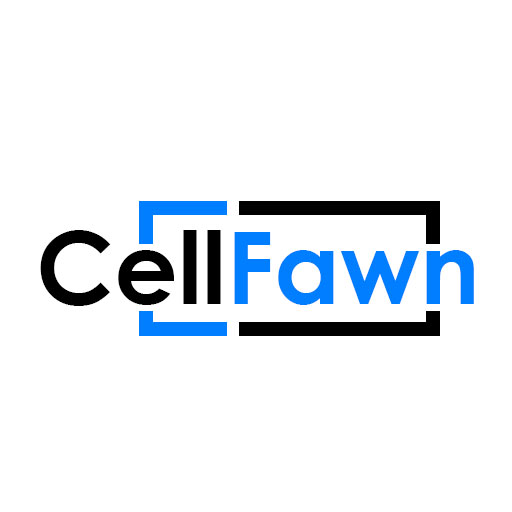 CellFawn avatar image