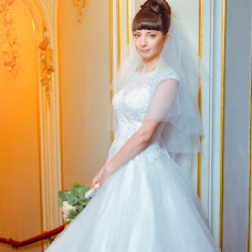 Wedding photographer Yuriy Katan (YurijKatan). Photo of 10.12.2014