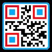 QR Code Scanner & Generator APK