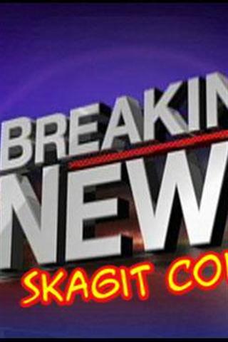 Skagit Breaking News