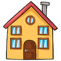 Home Inspection List - FREE icon