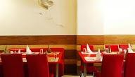 Roti - The Grill Restaurant photo 7