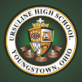 Ursuline Irish