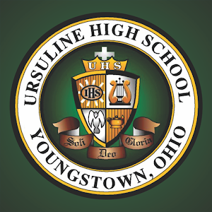 Ursuline Irish - Android Apps on Google Play