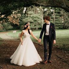 Wedding photographer Duc Tran (phototeller). Photo of 04.09.2017