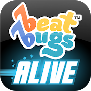 Free Download Beat Bugs™ Alive APK for Samsung